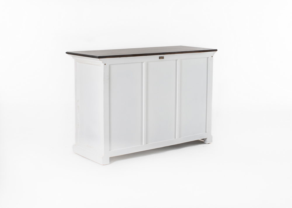 Halifax Accent Buffet with 2 Baskets_6