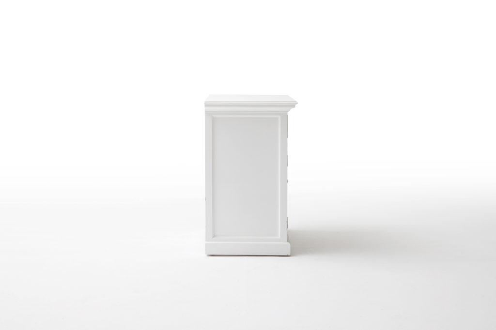 NovaSolo Small Buffet-5