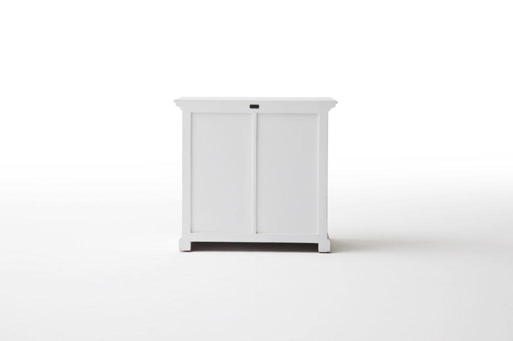 NovaSolo Small Buffet-6