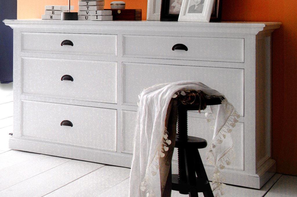 Halifax Dresser_1