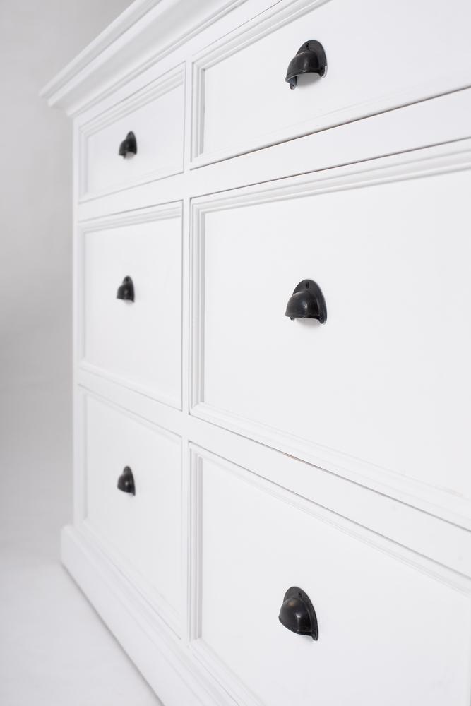 Halifax Dresser_8