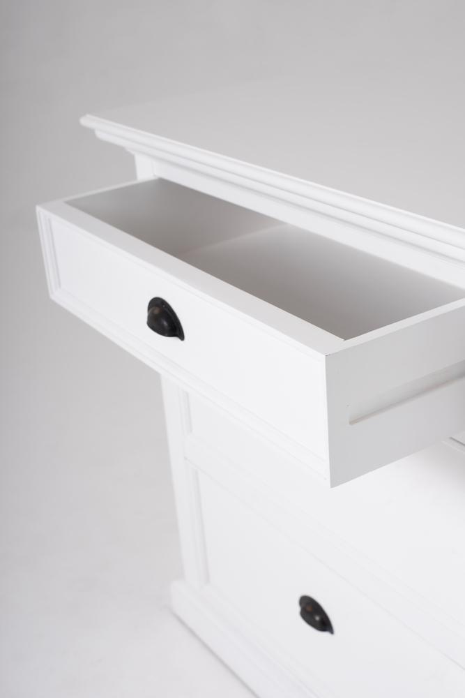 Halifax Dresser_9