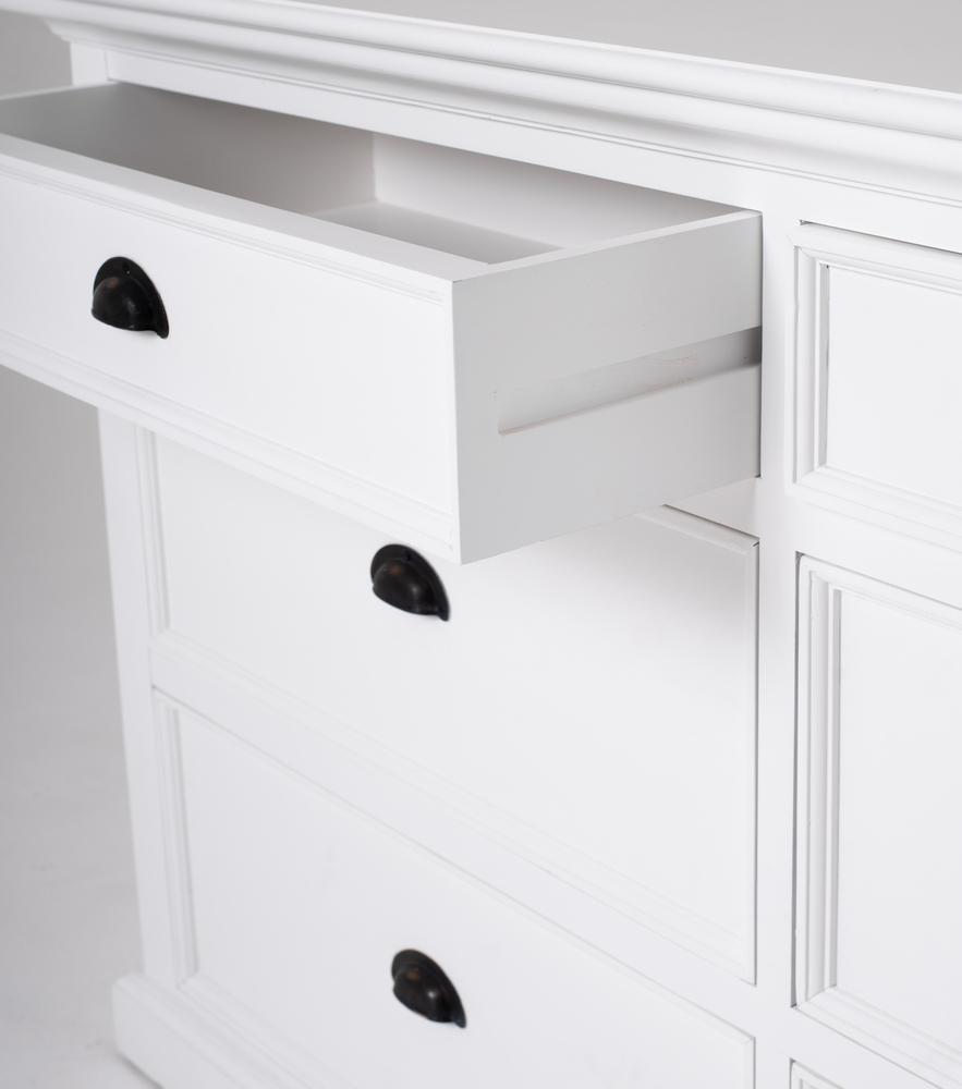 Halifax Dresser_10