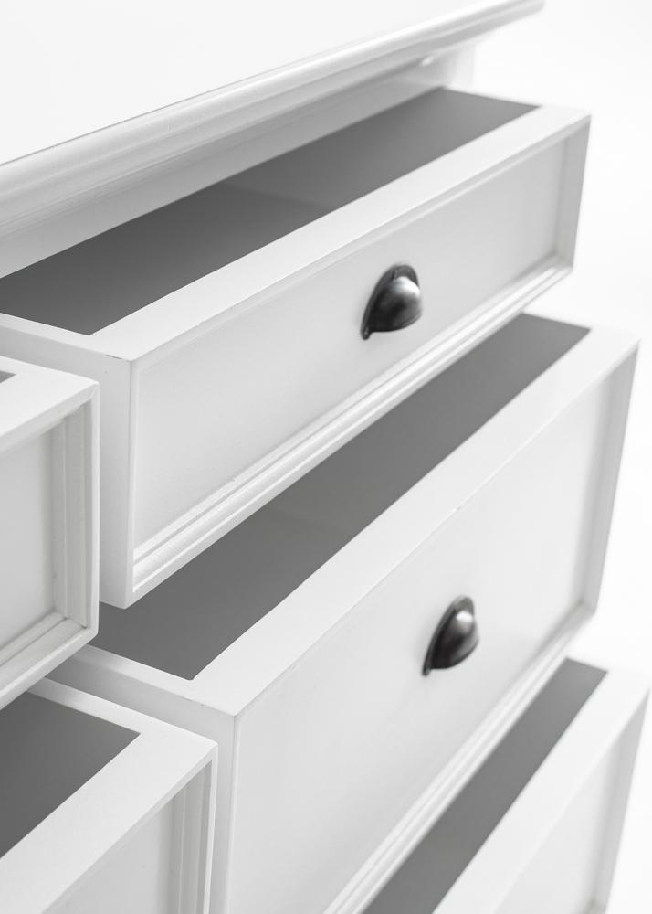 Halifax Dresser_12