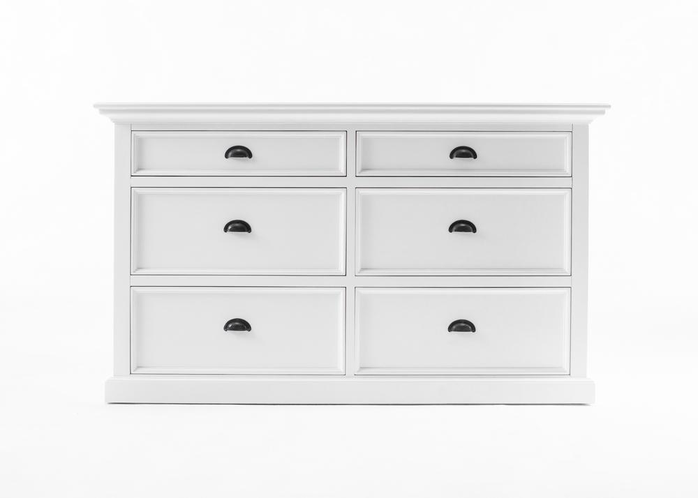Halifax Dresser_2