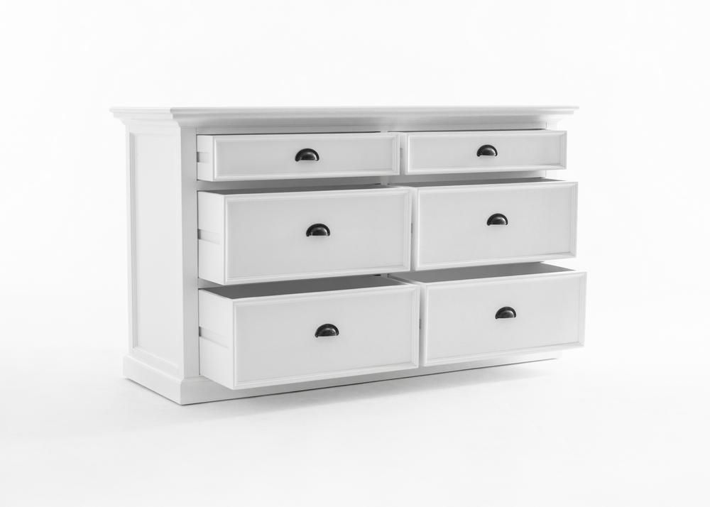 Halifax Dresser_4