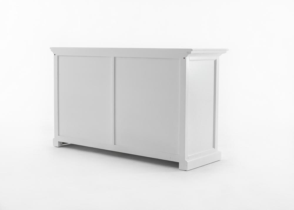 Halifax Dresser_6