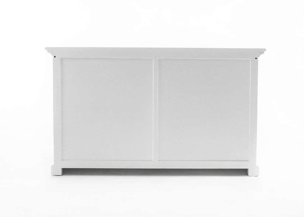 Halifax Dresser_7