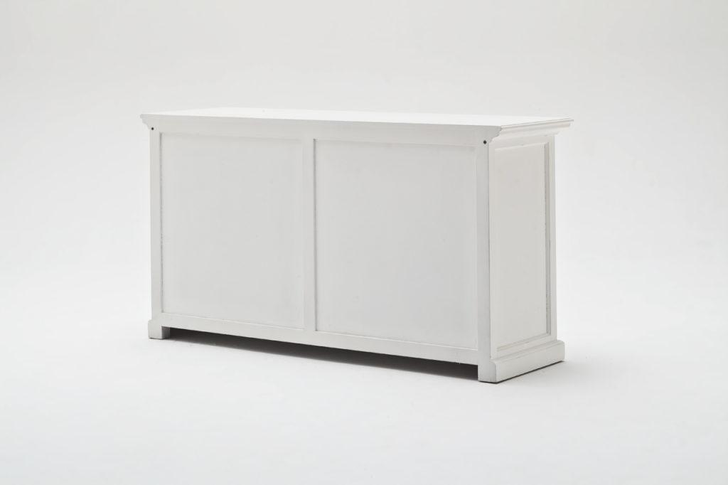 Halifax Dresser_5