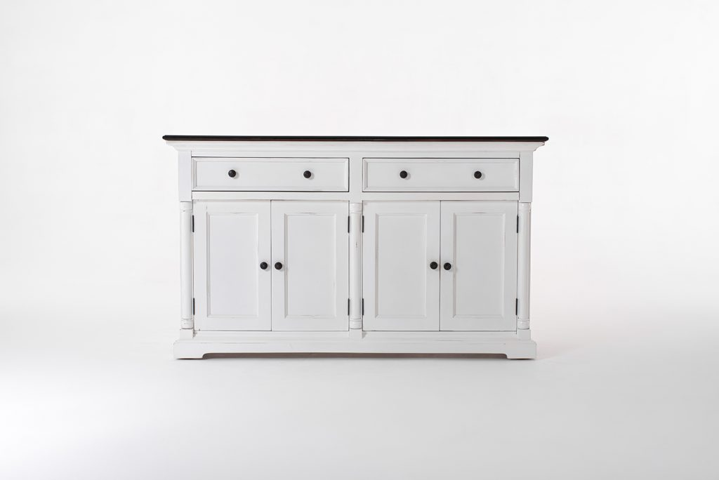 Provence Accent Classic Buffet_4