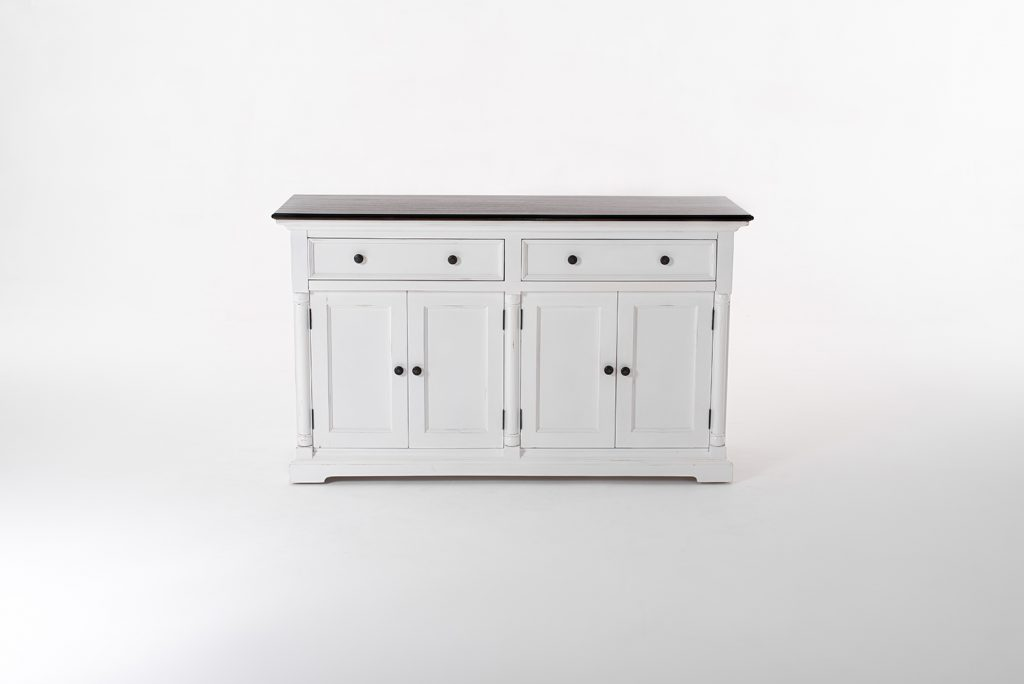Provence Accent Classic Buffet_5