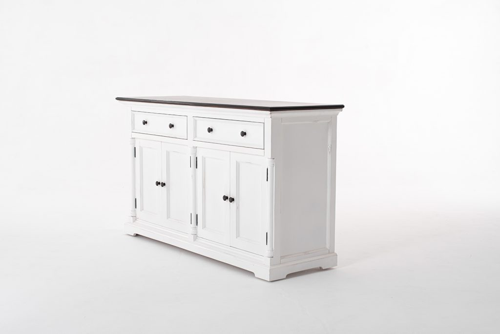 Provence Accent Classic Buffet_6