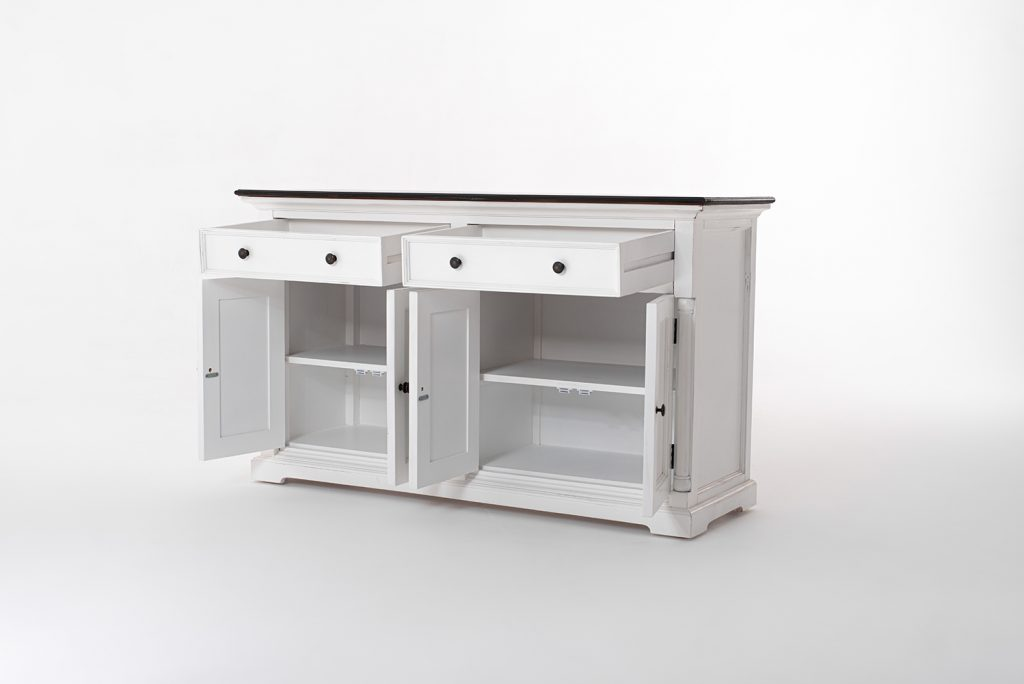 Provence Accent Classic Buffet_7
