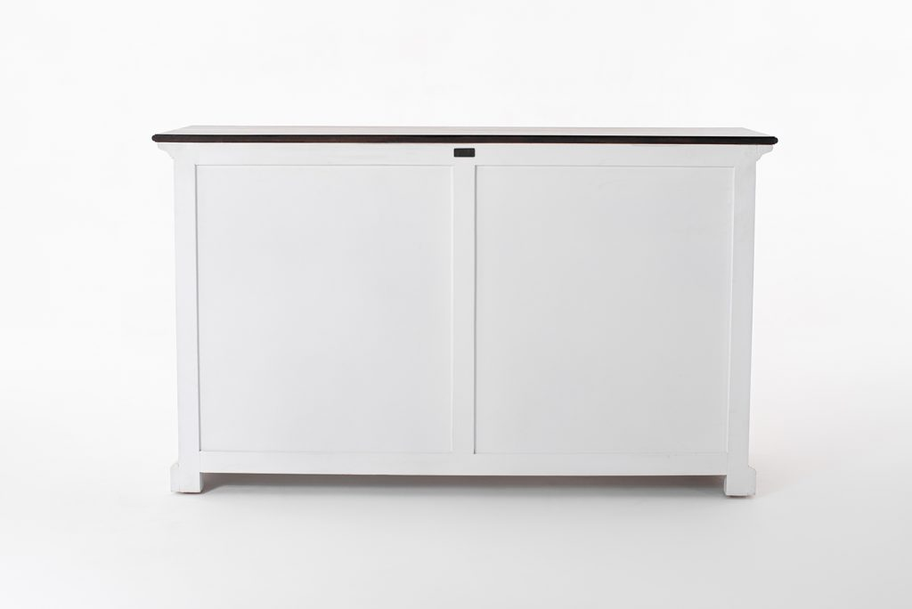 Provence Accent Classic Buffet_9