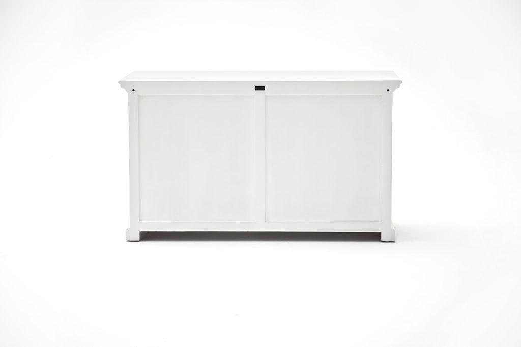 NovaSolo Classic Sideboard-5