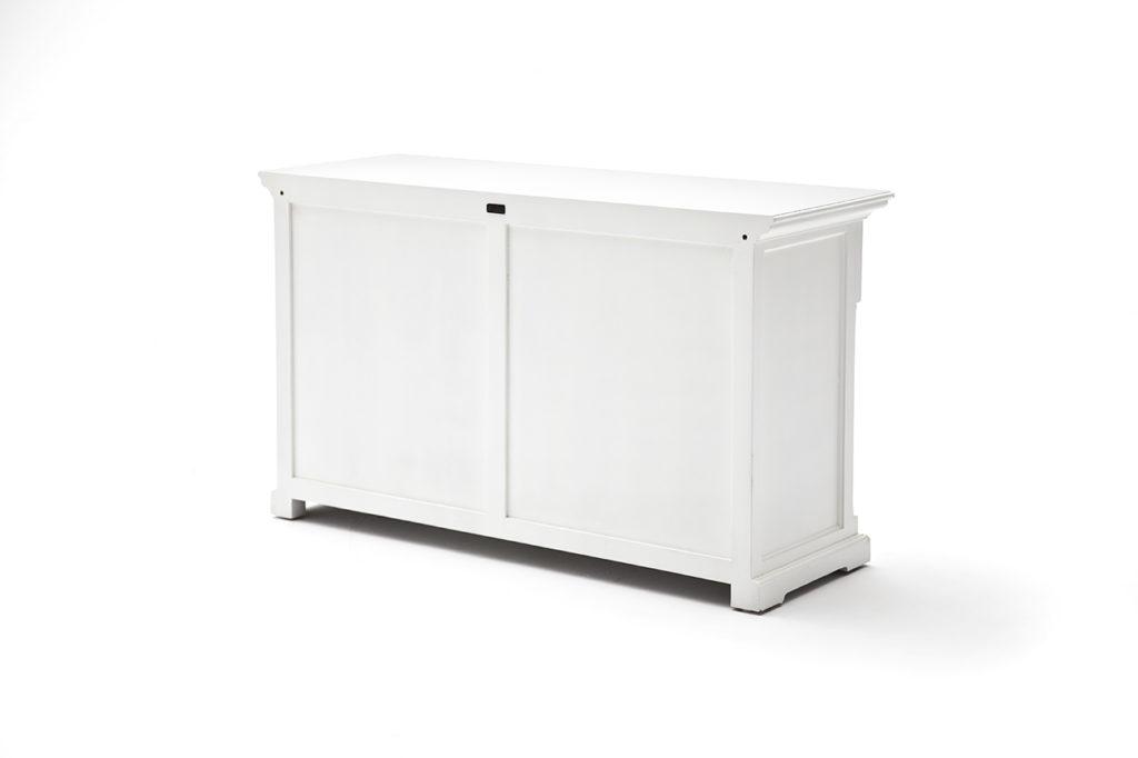 NovaSolo Classic Sideboard-6