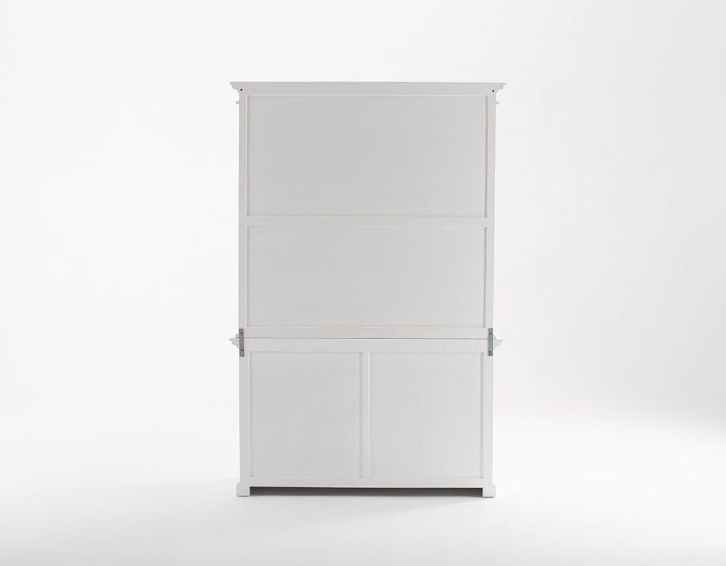 Halifax Glass-Display Hutch Unit_7