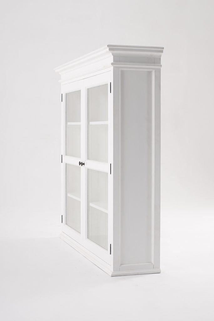 Halifax Glass-Display Hutch Unit_10