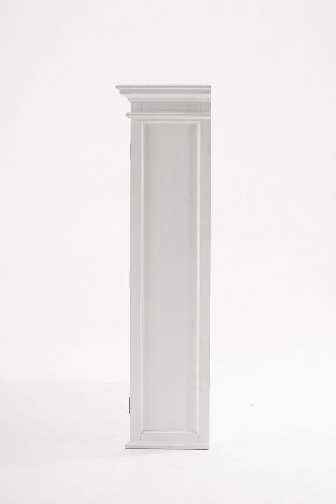 Halifax Glass-Display Hutch Unit_12
