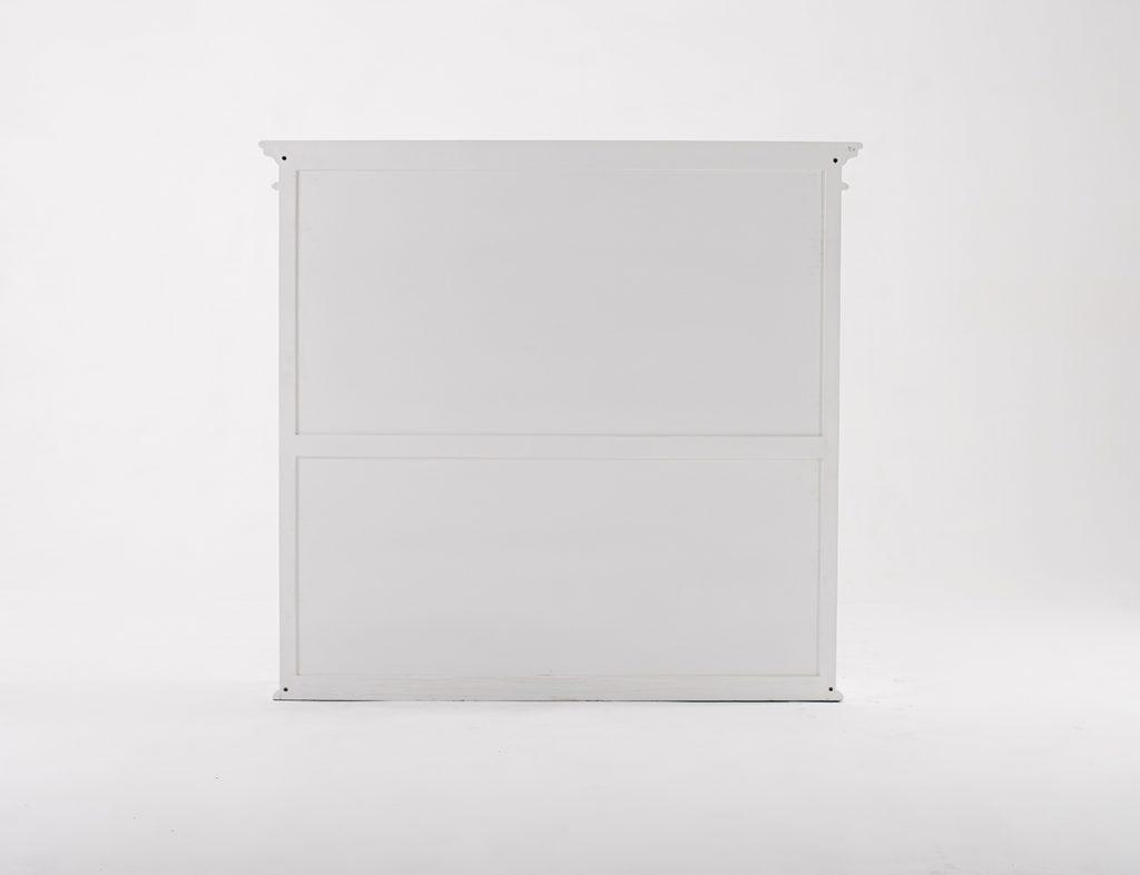 Halifax Glass-Display Hutch Unit_13