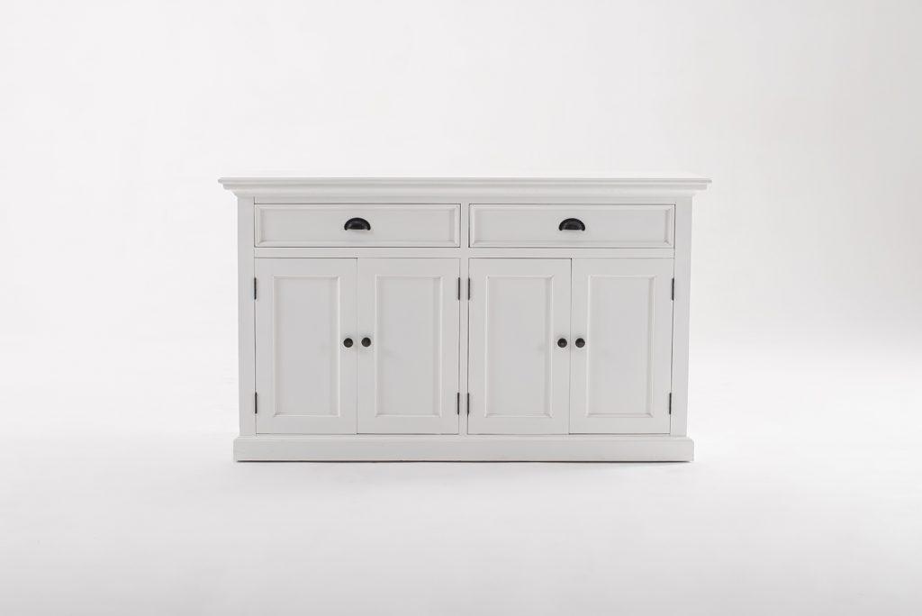 Halifax Glass-Display Hutch Unit_14