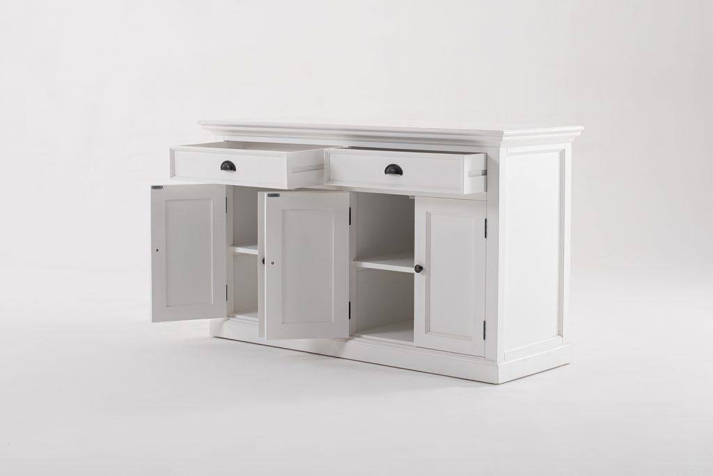 Halifax Glass-Display Hutch Unit_16