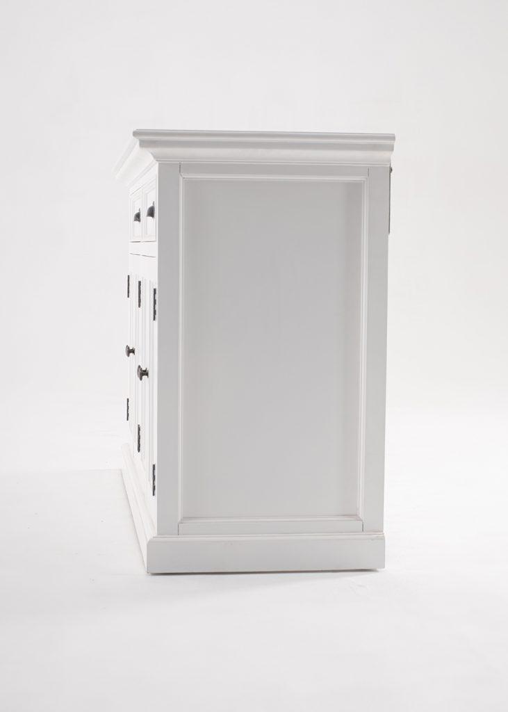 Halifax Glass-Display Hutch Unit_17