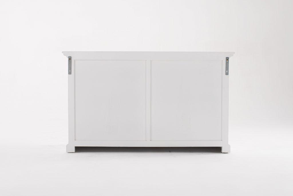 Halifax Glass-Display Hutch Unit_19