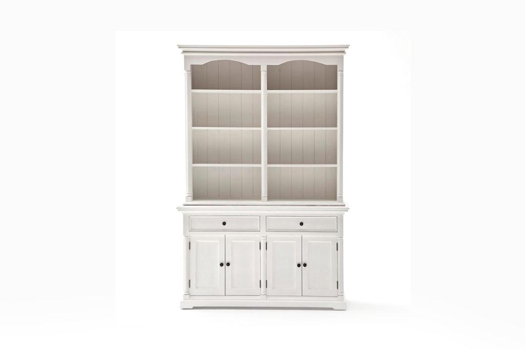 NovaSolo Hutch Cabinet-3