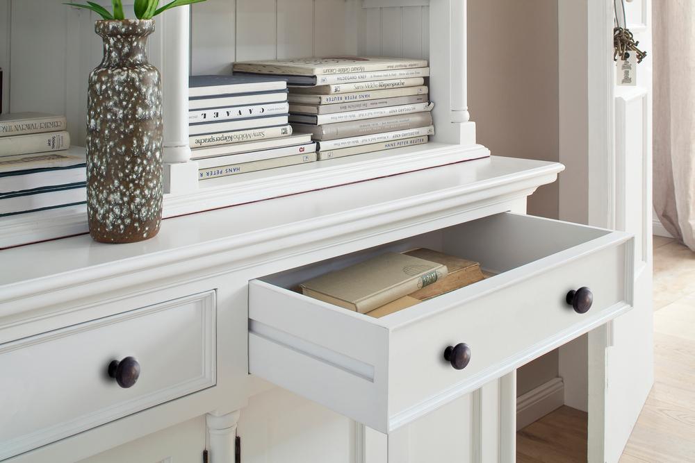 Provence Hutch Cabinet_15