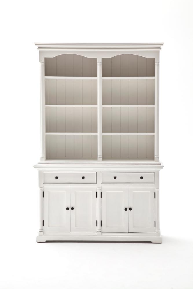 Provence Hutch Cabinet_1