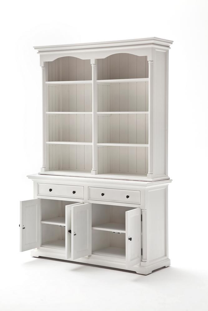 Provence Hutch Cabinet_3