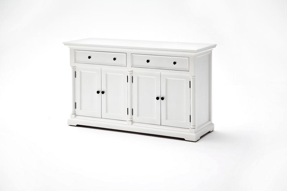 Provence Hutch Cabinet_8
