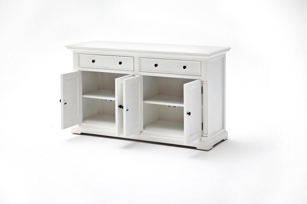 Provence Hutch Cabinet_9