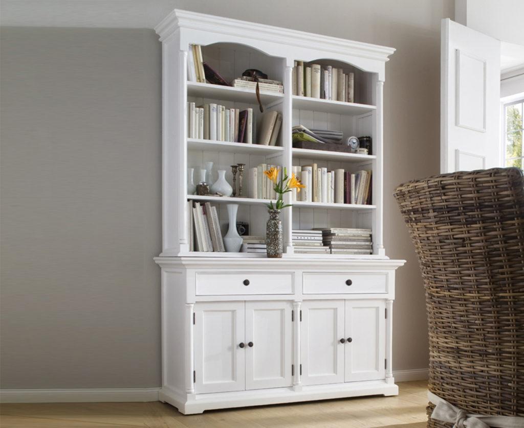 NovaSolo Hutch Cabinet-1