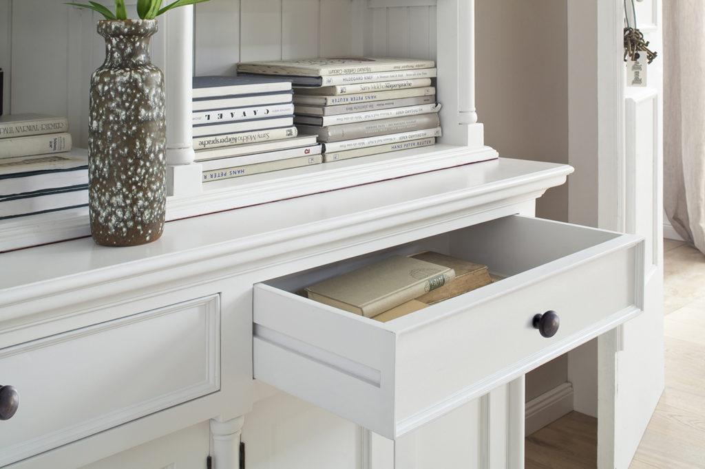 NovaSolo Hutch Cabinet-2