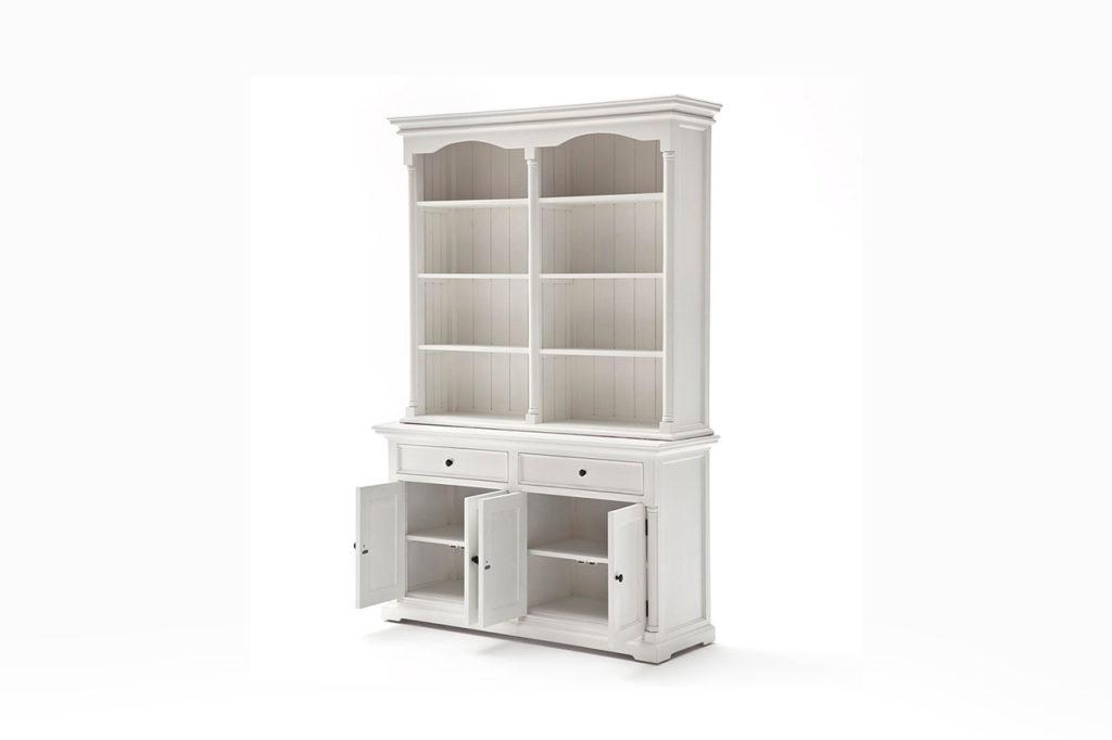 NovaSolo Hutch Cabinet-5