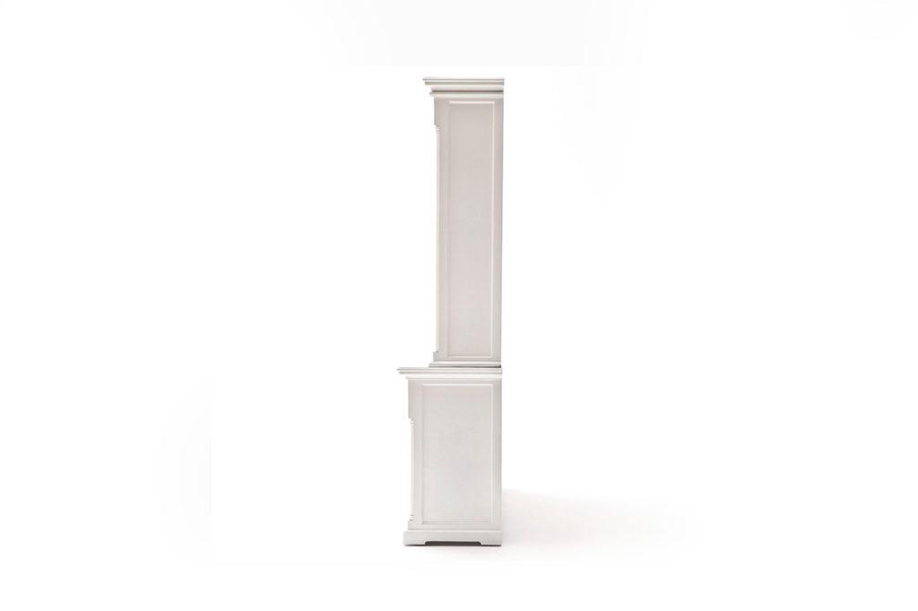 NovaSolo Hutch Cabinet-6