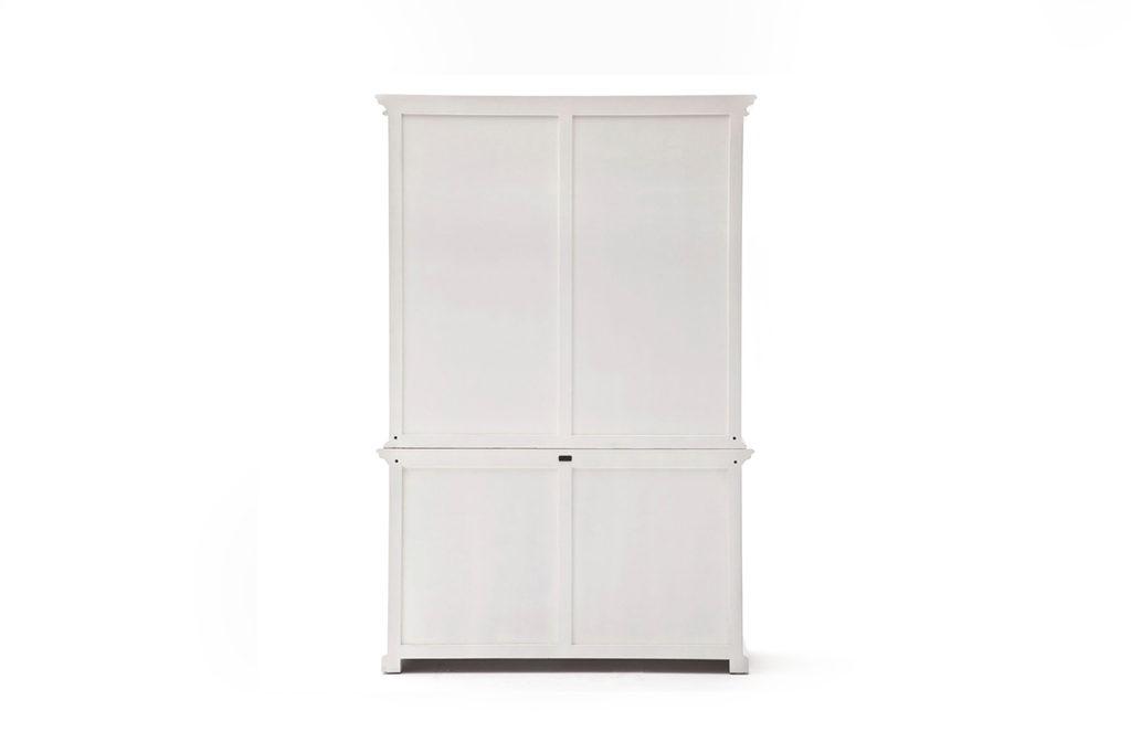 NovaSolo Hutch Cabinet-7