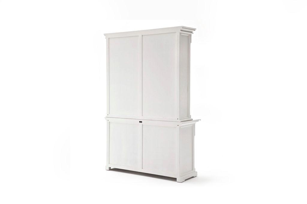 NovaSolo Hutch Cabinet-8