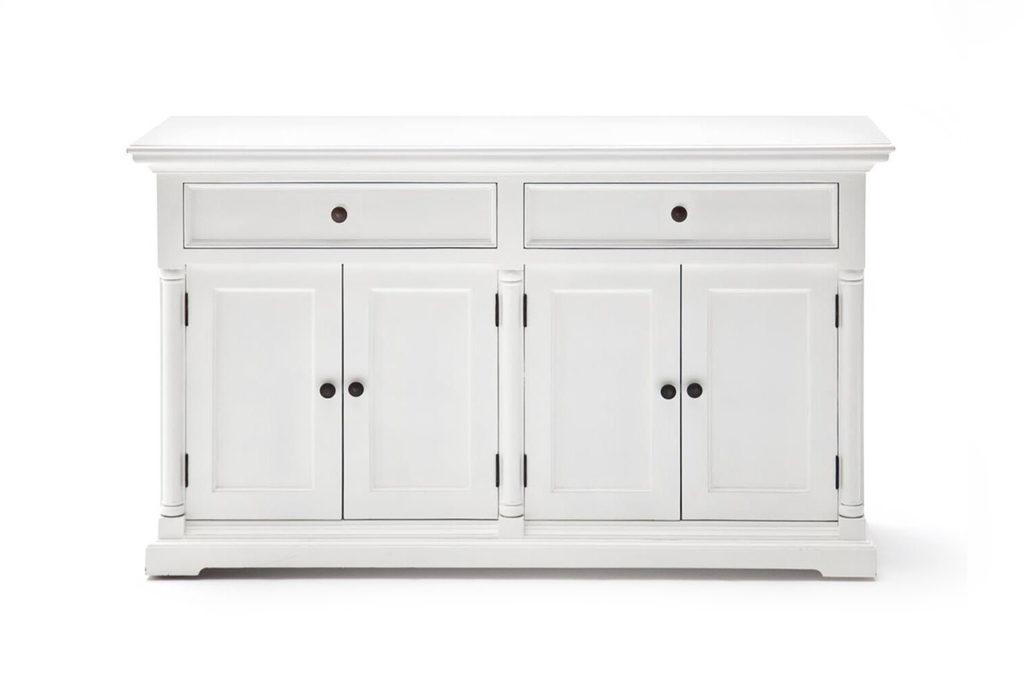 NovaSolo Hutch Cabinet-9