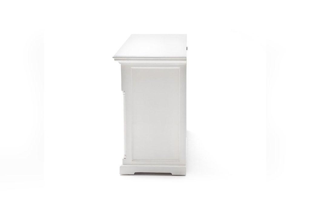 NovaSolo Hutch Cabinet-12