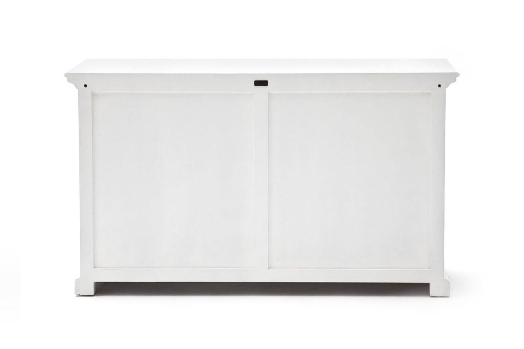 NovaSolo Hutch Cabinet-13