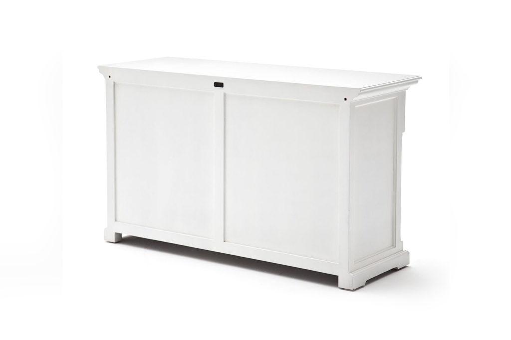 Provence Hutch Cabinet_11