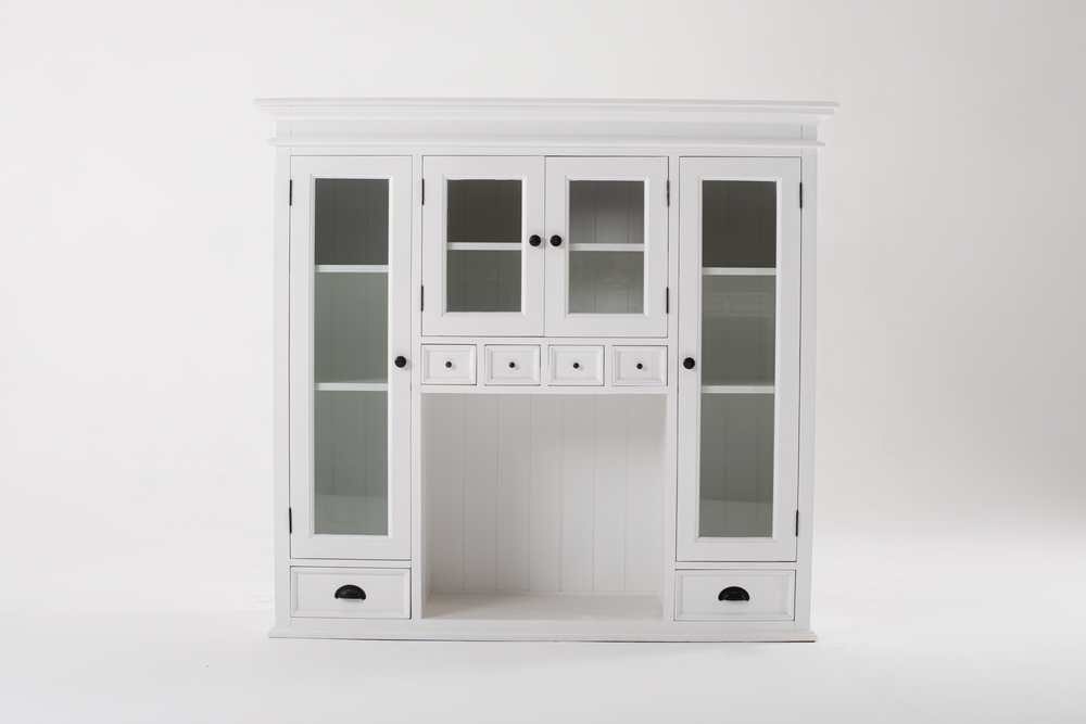 Halifax Kitchen Hutch Unit_7