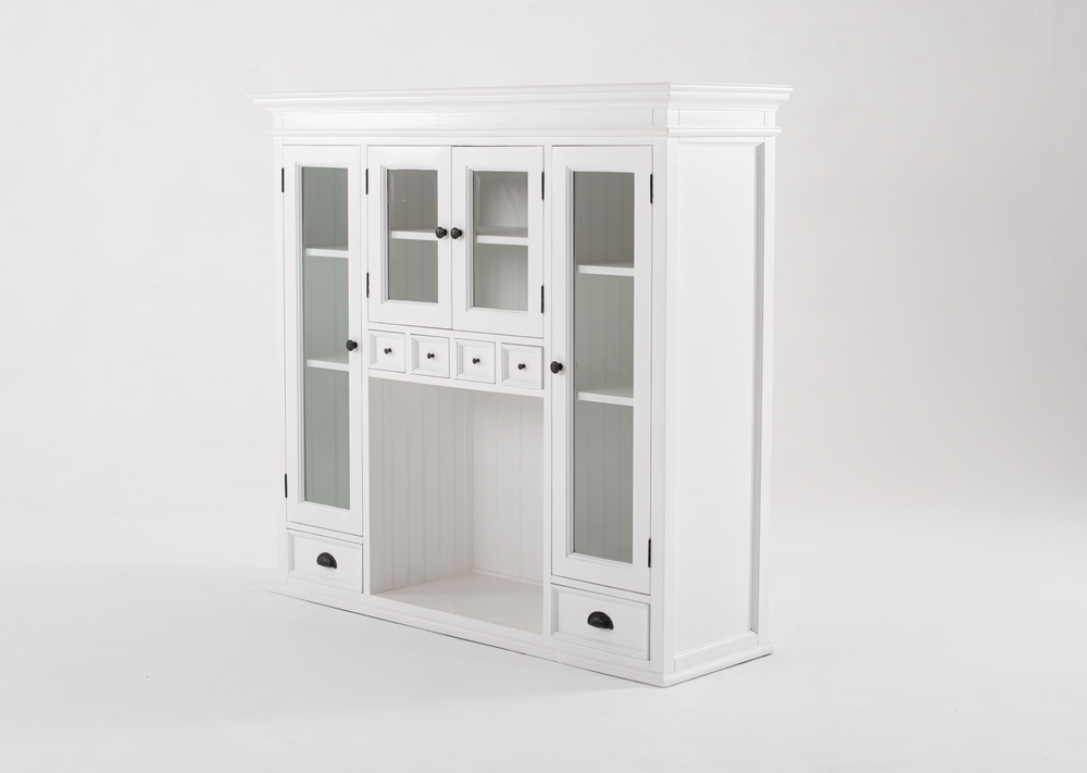 Halifax Kitchen Hutch Unit_8