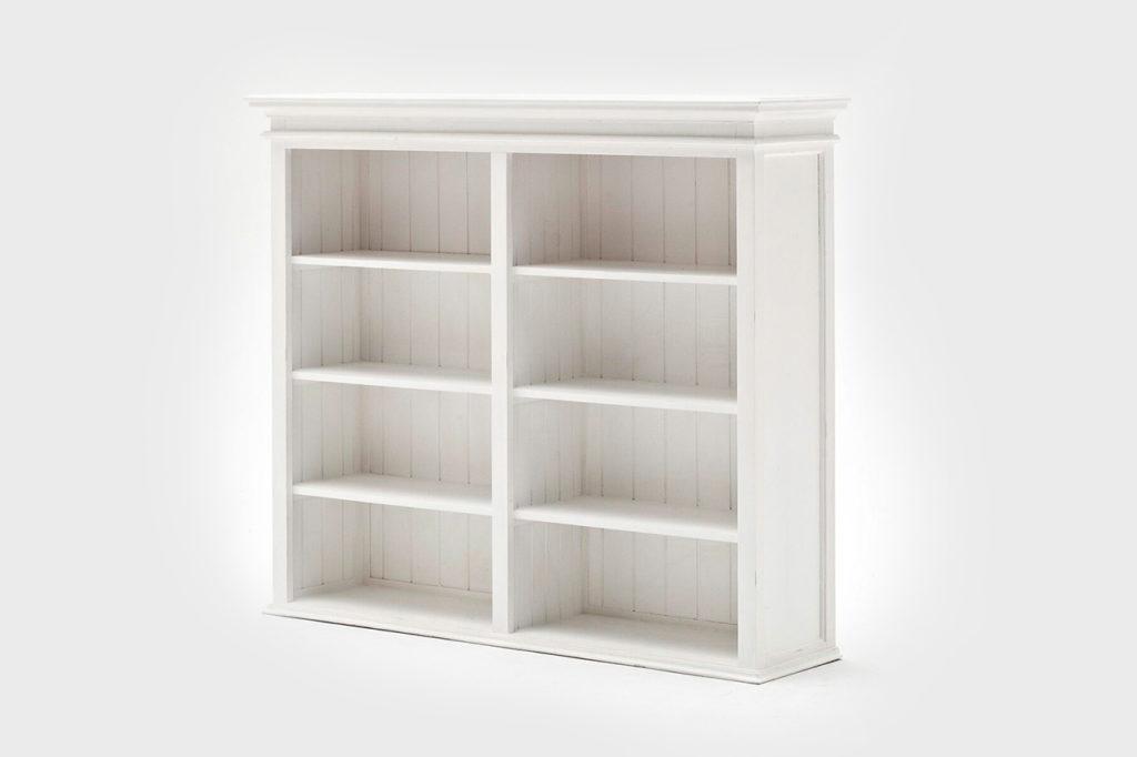Halifax Hutch Bookcase Unit_10
