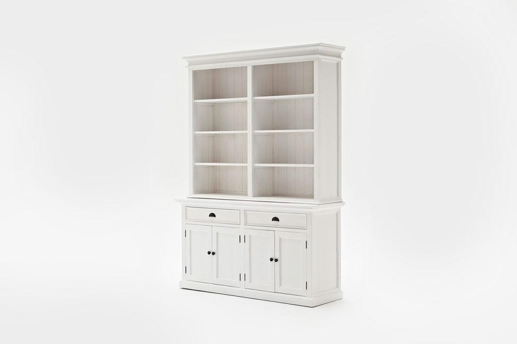 Halifax Hutch Bookcase Unit_3