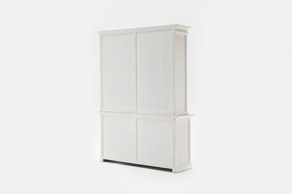 Halifax Hutch Bookcase Unit_7