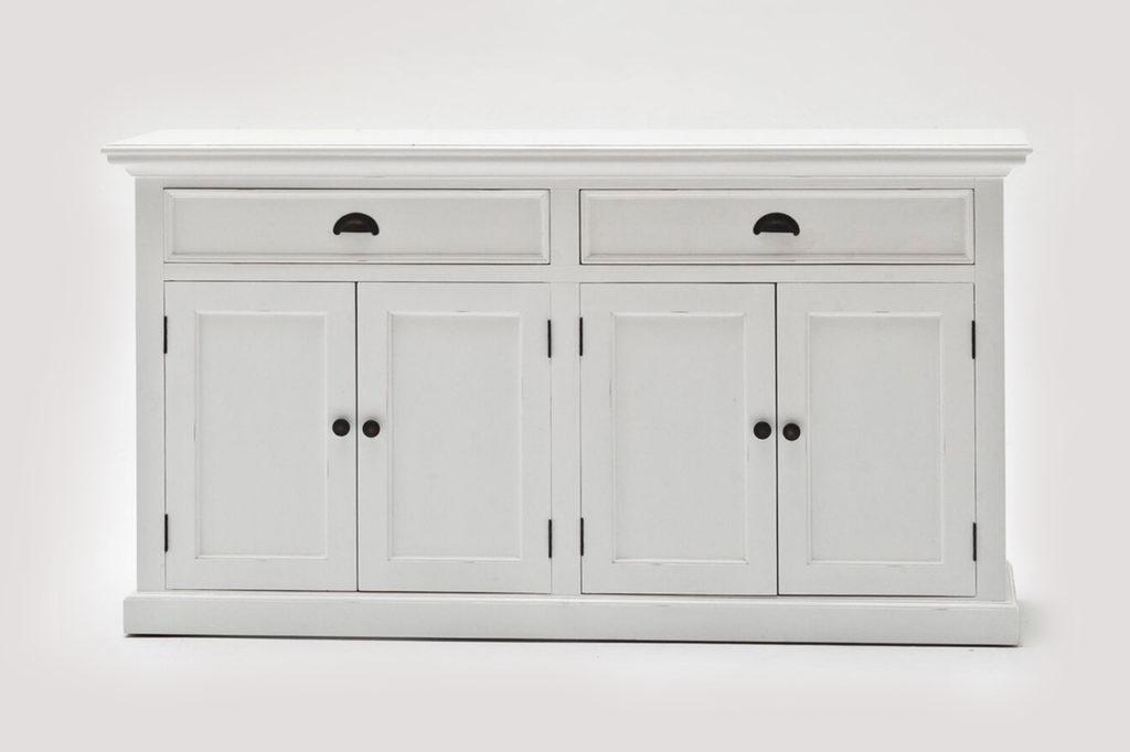 Halifax Hutch Bookcase Unit_14